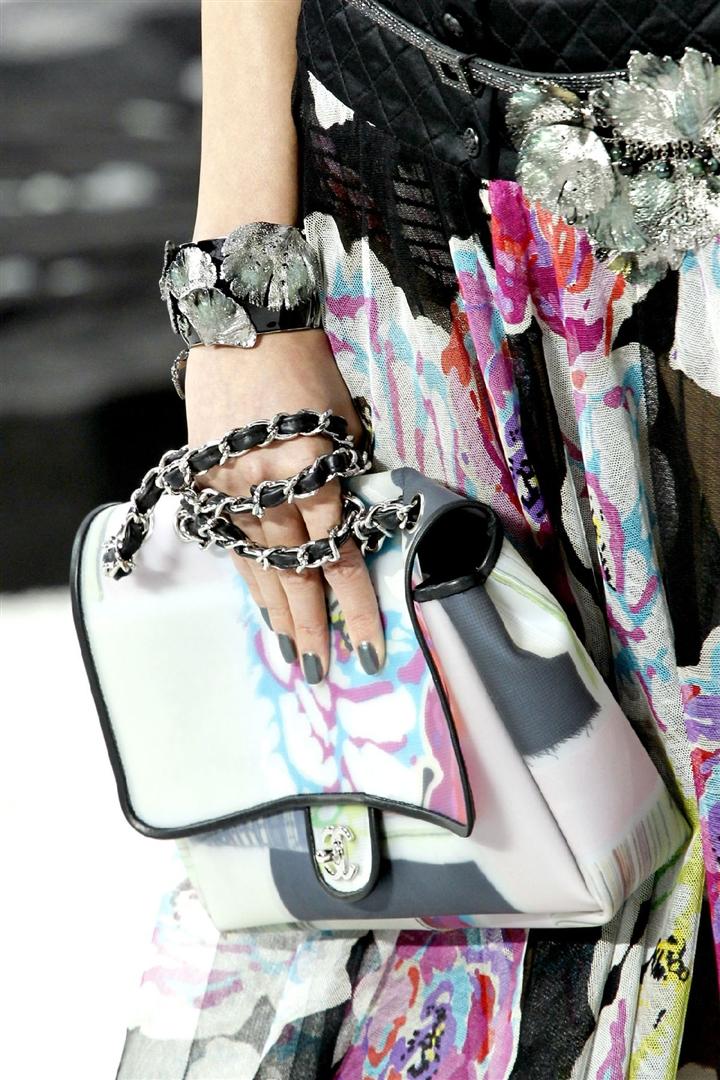 1db99e9f8b06 фото модных сумок от шанель - Сумки