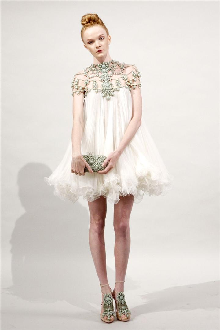 греческий стиль вечерние платья