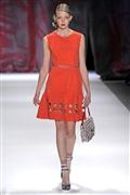 Будь модной! в моих лотах. оранжевые платья в наличии.