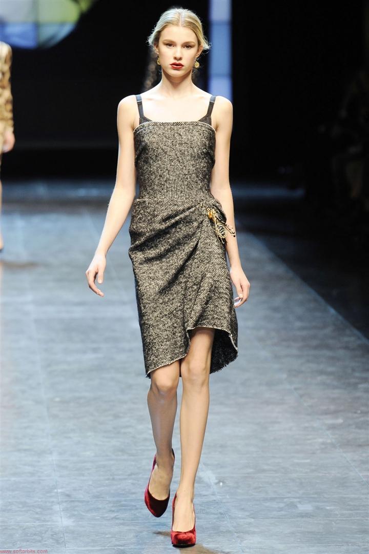 Сарафаны мода 2013