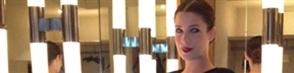 Melissa Faber-Castell