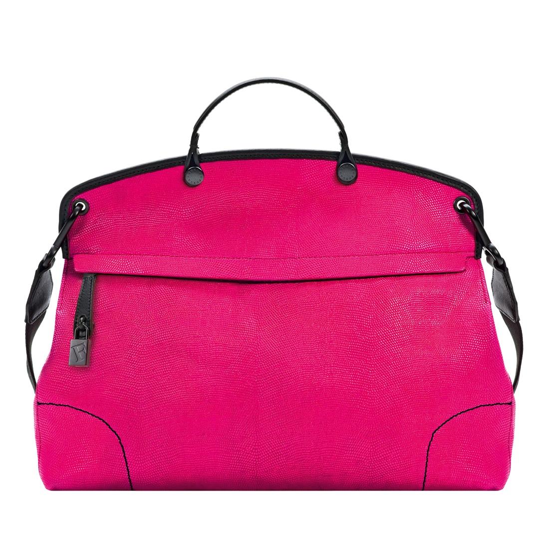 Новая коллекция модных сумок на сезон осень-зима 2012-2013 от итальянского бренда Furla.  Модный бренд уже более 80...