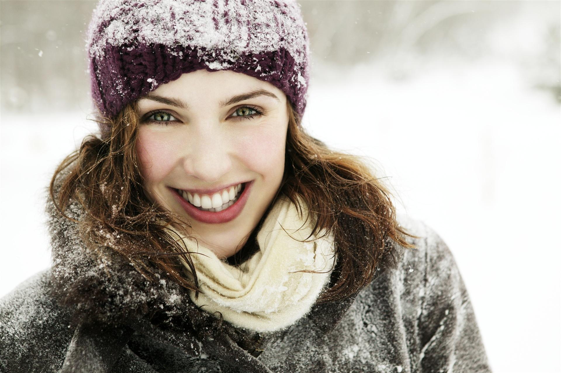 Гормон эстрадиол выше нормы можно ли отрастить волосы