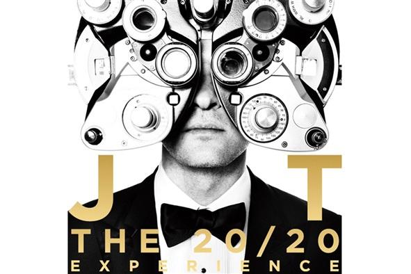 Tom Ford ve Justin Timberlake iş birliği yaptı