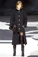 2013-2014 Sonbahar/Kış - Chanel