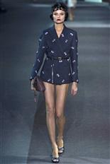2013-2014 Sonbahar/Kış - Louis Vuitton