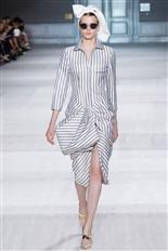 2014-2015 Sonbahar/Kış Couture - Giambattista Valli