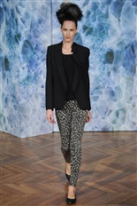 2014-2015 Sonbahar/Kış Couture - Alexis Mabille