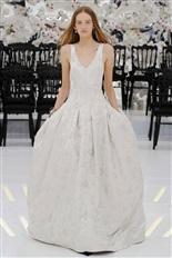 2014-2015 Sonbahar/Kış Couture - Christian Dior