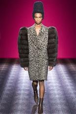 2014-2015 Sonbahar/Kış Couture - Schiaparelli