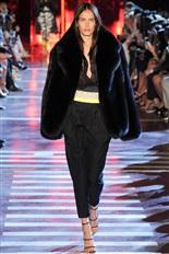 2014-2015 Sonbahar/Kış Couture - Alexandre Vauthier