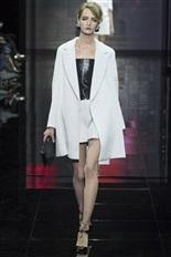 2014-2015 Sonbahar/Kış Couture - Armani Prive