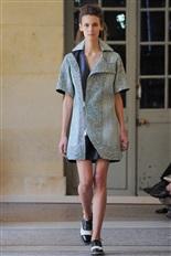 2014-2015 Sonbahar/Kış Couture - Bouchra Jarrar