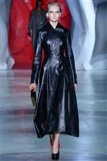 2014-2015 Sonbahar/Kış Couture - Ulyana Sergeenko