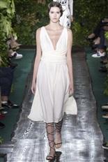 2014-2015 Sonbahar/Kış Couture - Valentino