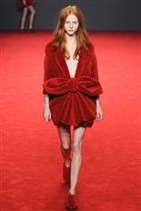 2014-2015 Sonbahar/Kış Couture - Viktor & Rolf