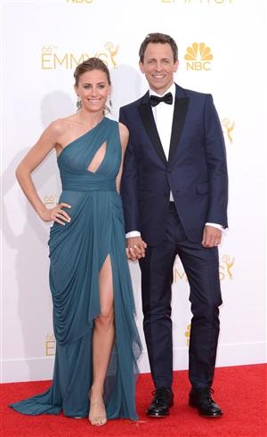 66. Emmy Ödülleri