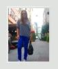 4 Hafta 4 Blogger