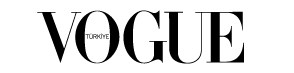 Vogue T&#252;rkiye Editorleri