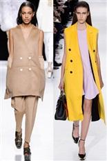 Kolsuz Ceketler