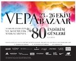 Vepa Bazaar'ı Keşfetmeye Hazır Mısınız?