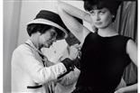 Coco Chanel ile Üç Hafta