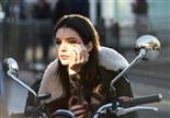 Yükselen Model Kendall Jenner