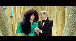 H&M'den Yılbaşı Hediyesi: Tony Bennett ve Lady Gaga Filmi