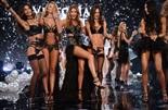 2014 Show  - Victoria's Secret Fashion Show 2014