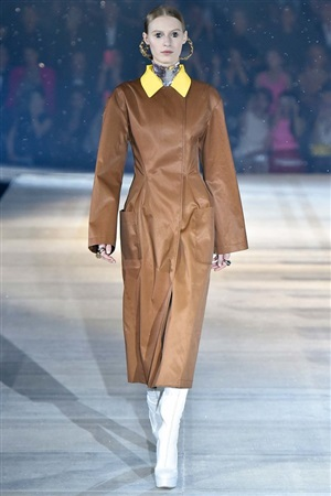 2015 Pre-Fall - Christian Dior