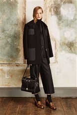 2015 Pre-Fall - Mulberry