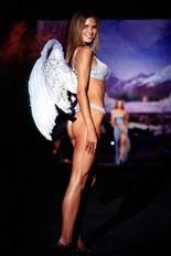 #TBT Victoria's Secret Fashion Show