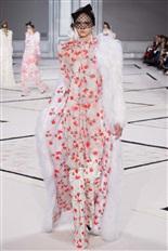 2015 İlkbahar/Yaz Couture - Giambattista Valli