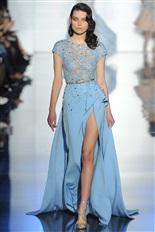 2015 İlkbahar/Yaz Couture - Zuhair Murad