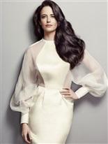 L'Oréal Professionnel için Eva Green