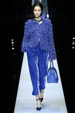 Milano Moda Haftası: Altıncı Gün