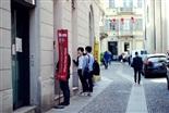 Milano Tasarım Haftası 2. Gün