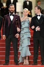 68. Cannes Film Festivali Gala Geceleri: Kırmızı Halı Görünümleri