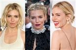 Cannes'da Güzellik Geçidi