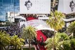 Cannes'da Neler Oluyor? #2
