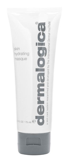 Dermalogica Skin hydrating mask