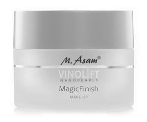 M. Asam MagicFinish