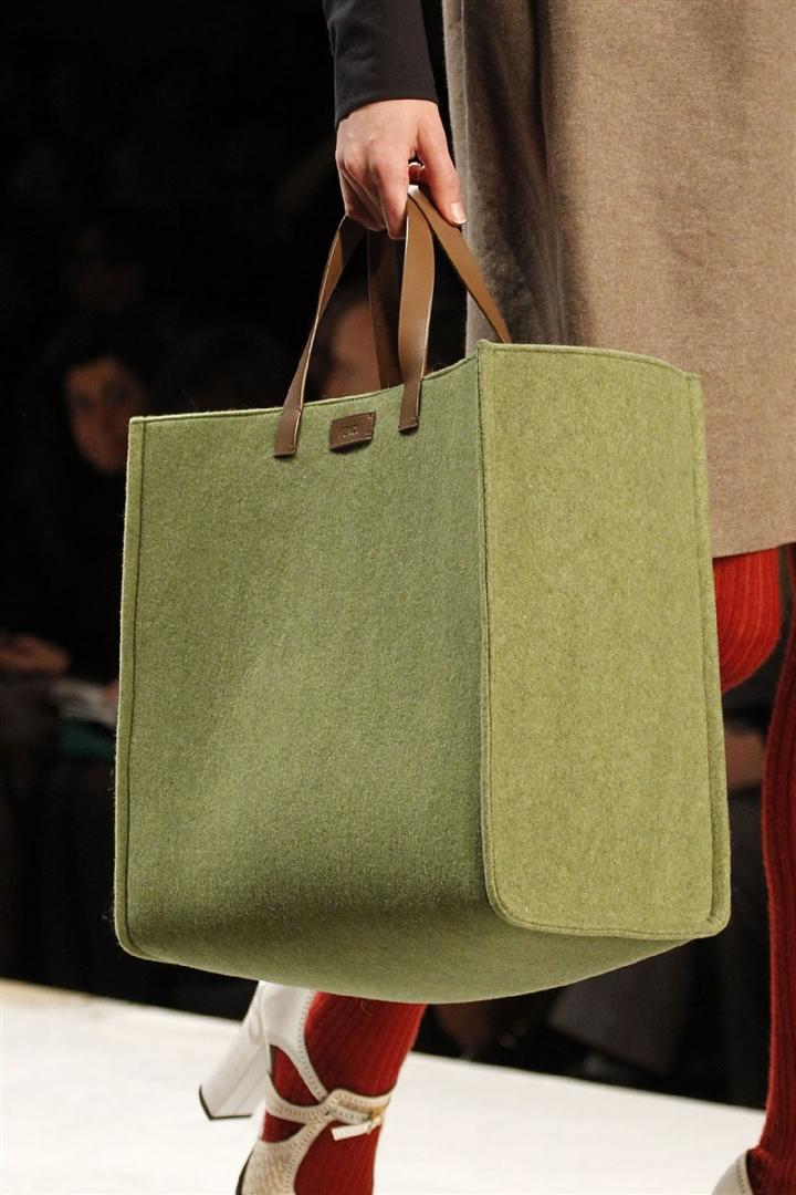 Большая сумка своими руками выкройка